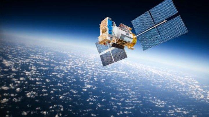 Japonia a lansat cu succes o rachetă care transportă un nou satelit spion destinat Coreei de Nord