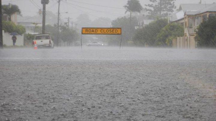 Îngrijorător: Zonele de coastă ar putea să dispară mult mai repede din cauza creşterii rapide a nivelului oceanelor