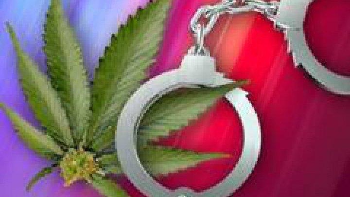 Drogurile l-au băgat la pușcărie. Un tânăr de 25 de ani din Briceni, condamnat la 5 ani