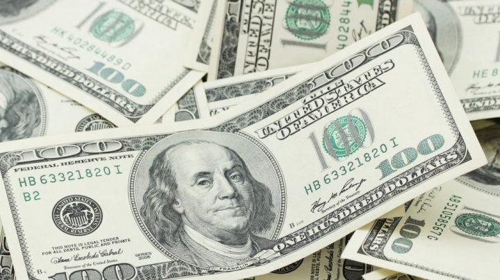 Averile celor mai bogați 500 de oameni din lume s-au mişcorat cu circa 114 miliarde de dolari. Care este motivul