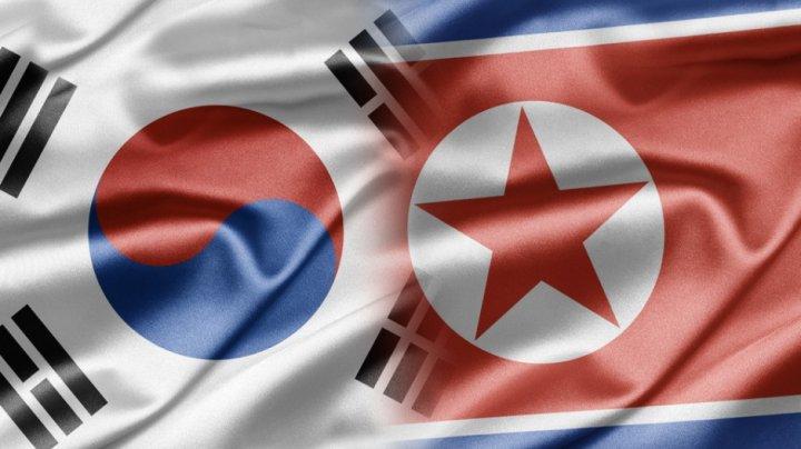 Coreea de Sud îndeamnă Phenianul să renunţe la programul său nuclear