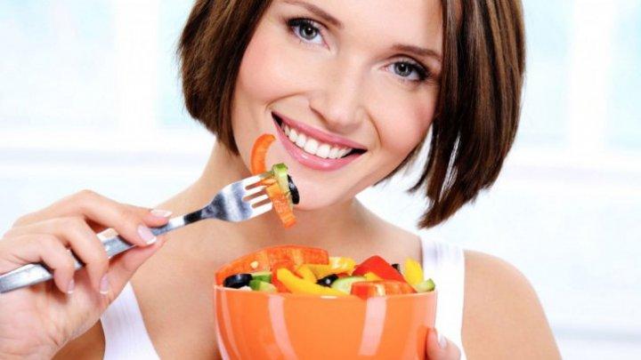 Trebuie să știi asta! Dieta uimitoare care te face fericit. Iată ce trebuie să mănânci trei zile la rând