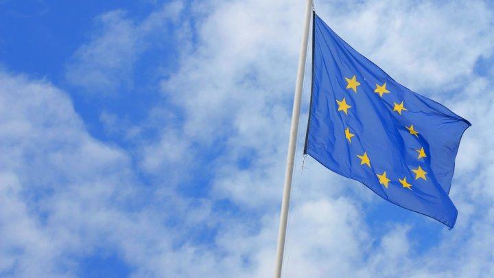 UE ameninţă Cambodgia cu sancţiuni ca urmare a încălcării valorilor statului de drept