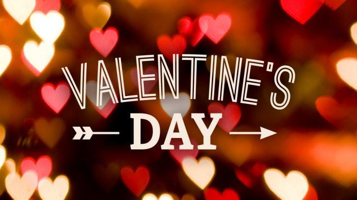 MESAJE de VALENTINE'S DAY. Urări romantice şi amuzante pentru îndrăgostiţi