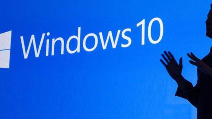 Microsoft va lansa 5 noi ediţii Windows 10. Care sunt diferenţele dintre ele