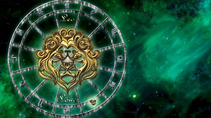 HOROSCOP: Zodiile care nu iartă și nu uită nimic