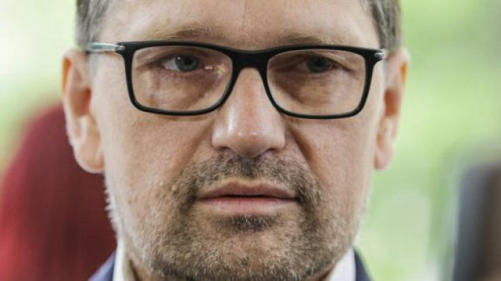 Demisie neașteptată în Slovacia după asasinarea jurnalistului de investigație Jan Kuciak