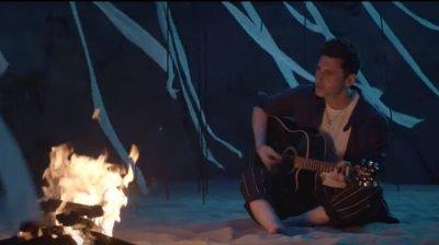 Surpriză din partea lui Dan Balan. Cântăreţul a lansat o piesă nou (VIDEO)