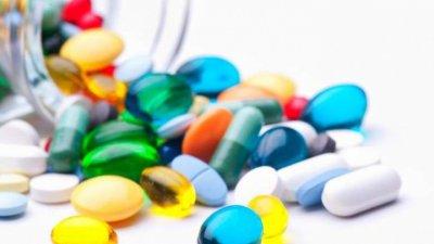NU LI SE VA MAI FACE RECLAMĂ! Medicamentele care se eliberează doar cu prescripţia medicului, NU vor mai apărea în spoturi publicitare