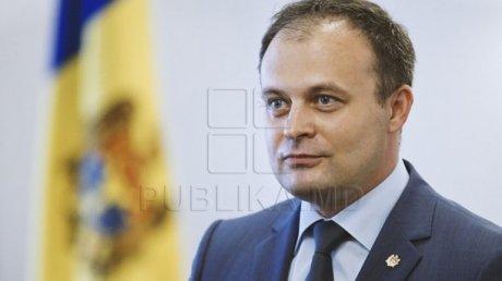 Andrian Candu: Arena Chișinău ar putea avea un Aqua Park, care va activa pe parcursul întregului an