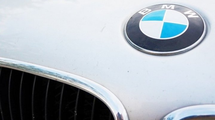 BMW a raportat un profit net record de 8,7 miliarde euro pentru 2017. Acesta a crescut cu 26% faţă de anul precedent