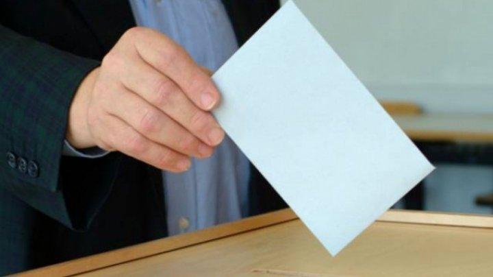 Malta, a doua ţară din UE care a coborât vârsta minimă de vot la 16 ani