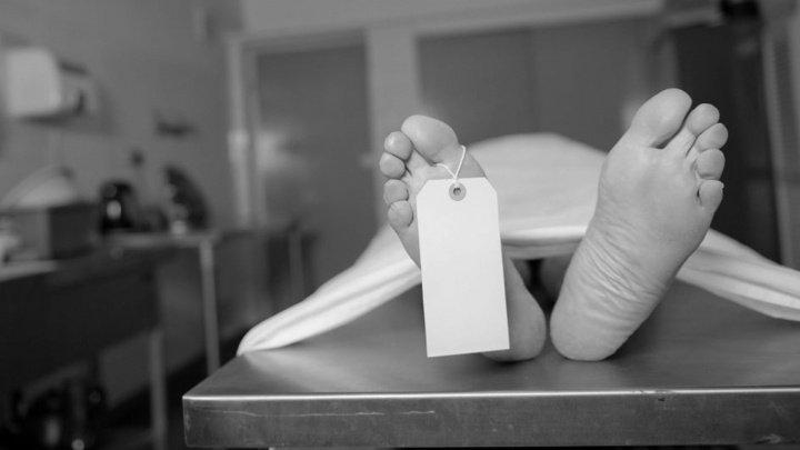 Numărul persoanelor care au murit din cauza gripei a ajuns la 109 în România