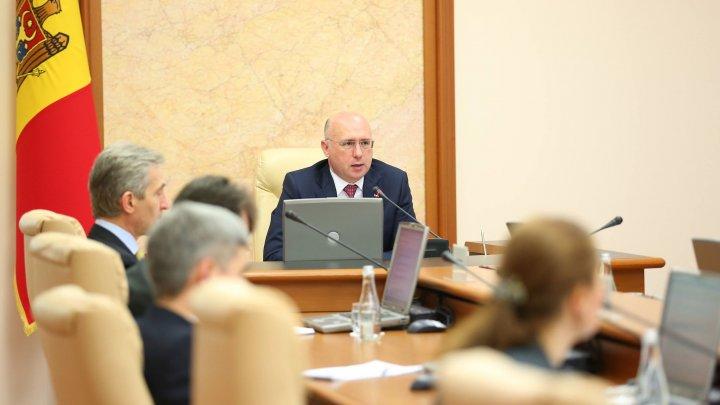 Primăvara renaște economia Moldovei. Care sunt principalele progrese înregistrate