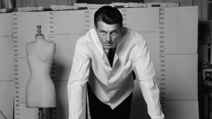 Lumea modei este în doliu! Vestitul designer francez Hubert de Givenchy a murit