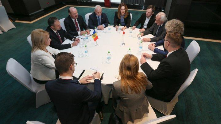 Jonathan Eyal: Situația din Europa de Est este importantă pentru păstrarea securității din întreaga Europă