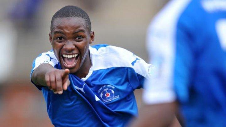 Un fotbalist de numai 21 de ani, lovit de fulger. Tânărul se zbate între viaţă şi moarte