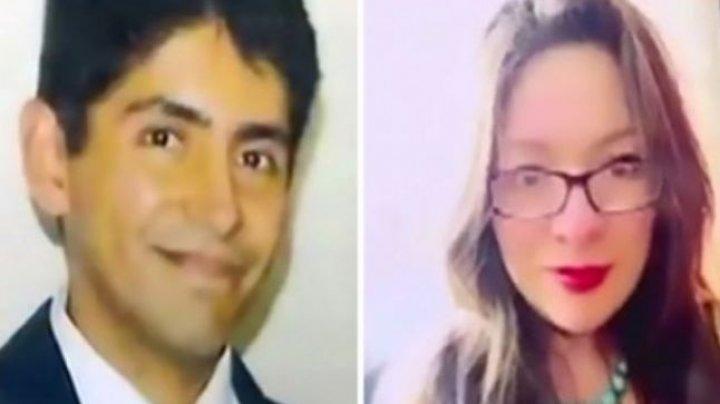 O femeie din Peru a murit după ce soţul ei a folosit un dispozitiv exploziv pe post de jucărie sexuală (FOTO)