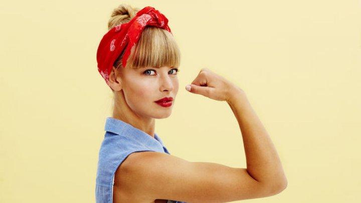 HOROSCOP: Care sunt cele mai puternice femei din zodiac