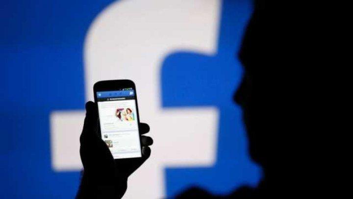 Peste 50 de milioane de utilizatori de Facebook au fost spionați pentru Donald Trump în campania prezidenţială