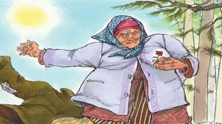 Obiceiuri şi tradiţii de Baba Dochia. Gospodinele numără ouăle pentru a avea multe orătănii