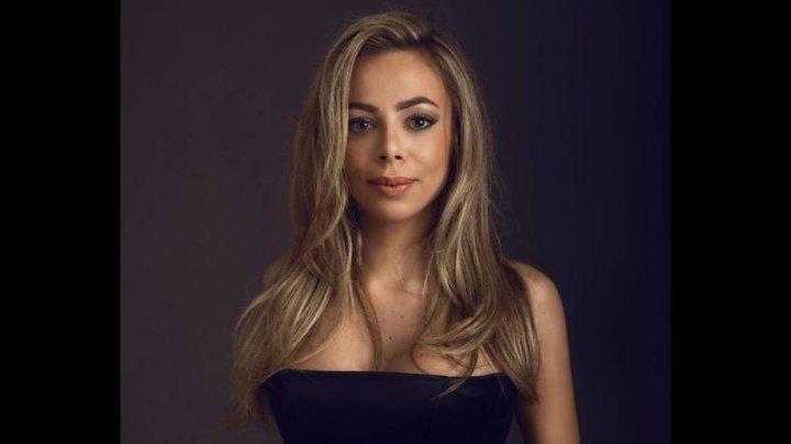 CAZ ŞOCANT la Hollywood. O actriţă dispărută în februarie a fost găsită îngropată pe malul unui pârâu