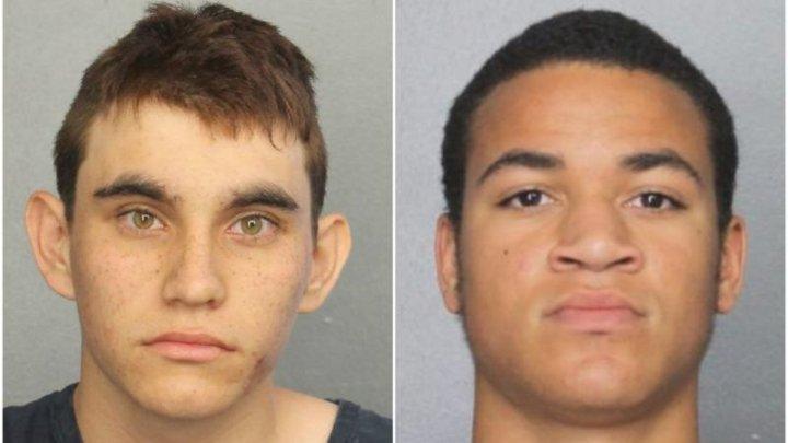 Fratele autorului masacrului din Florida a fost arestat. De ce fapte este acuzat
