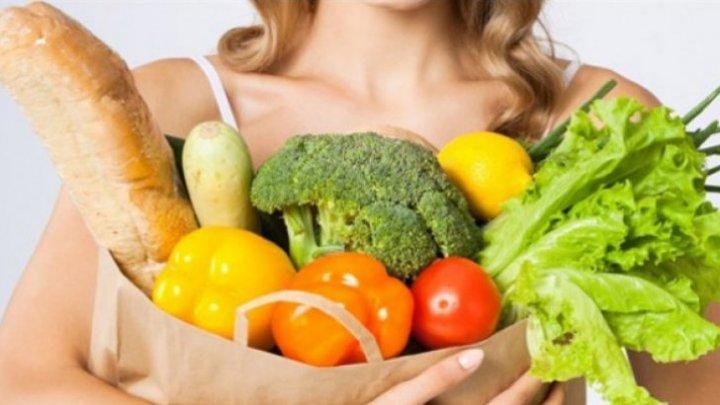 Alimentele care te induc într-o stare de bine. Află care sunt acestea