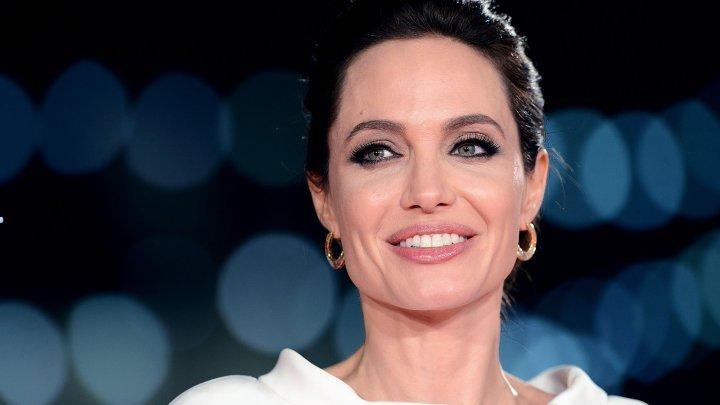 Angelina Jolie şi Brad Pitt se pregătesc de proces pentru custodia copiilor