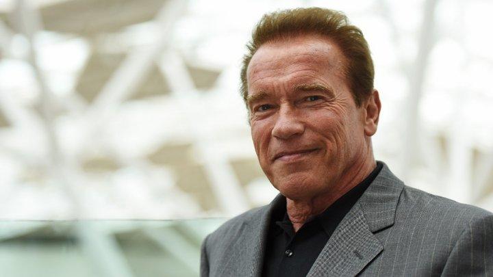 Arnold Schwarzenegger va da în judecată companiile petroliere, atribuindu-le efectele încălzirii globale