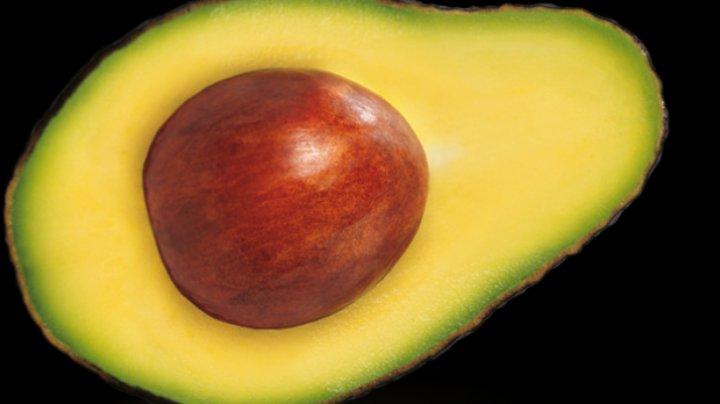 Bine de știut! Avocado îngraşă? Ce ne spun cercetătorii