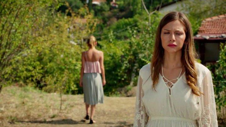 Ultimul sezon al serialului Bahar: Viață furată REVINE la Canal 2. Ce supriză îi aşteaptă pe fanii filmului