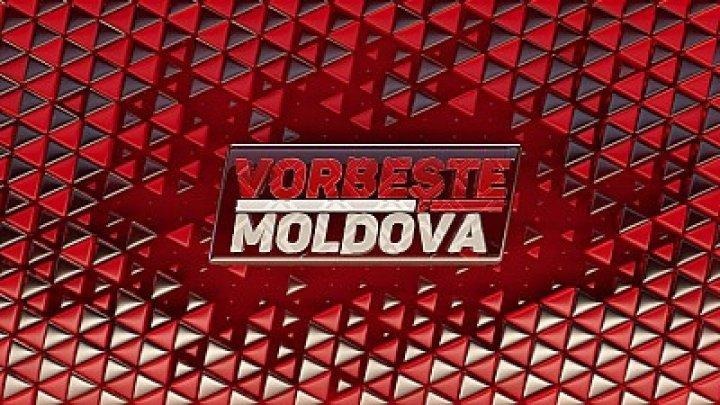 15 ani de tăcere! Povestea femeii care şi-a omorât soţul împreună cu naşul de cununie la Zatoka la Vorbeşte Moldova (EMISIUNEA INTEGRAL)