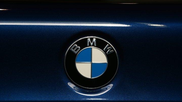 VEHICULE FĂRĂ ȘOFER. Alianță inedită între BMW și Daimler. Cum va arata mașina din viitor