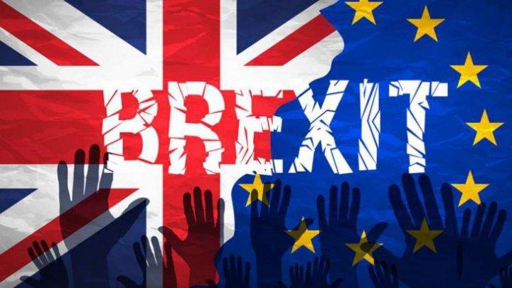 Parlamentul britanic va avea un vot relevant în privinţa acordului pentru Brexit