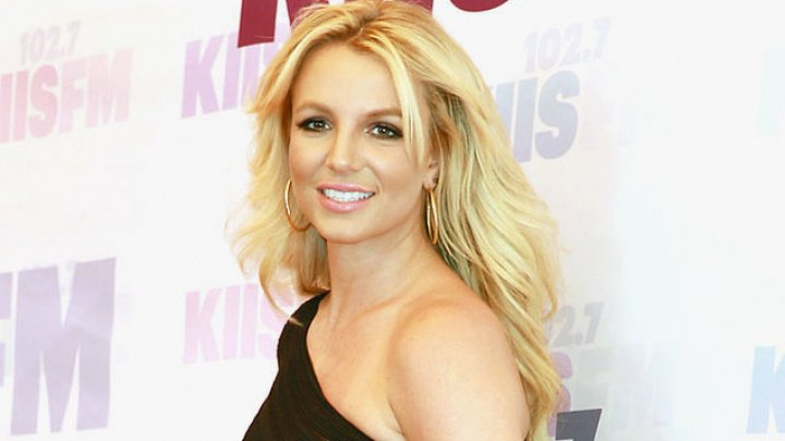 Motivul pentru care Britney Spears este nevoită să renunțe la carieră