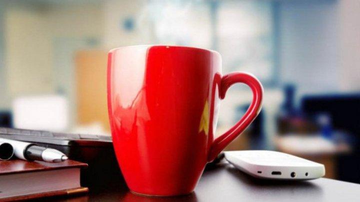 ESTE BINE SĂ ȘTII! Patru dispozitive care îți pot face viața mai ușoară la locul de muncă
