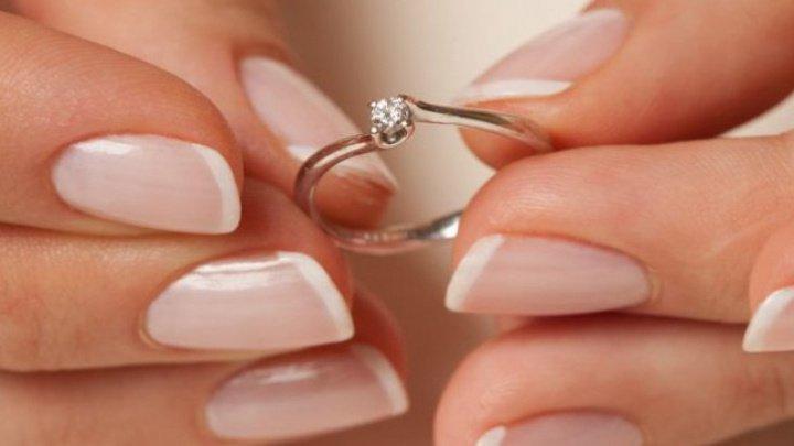 Regula de aur pentru o logodnă memorabilă. Cum trebuie să arate inelul ales
