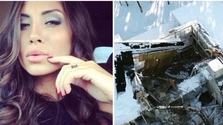 Motivul șocant pentru care un miliardar rus a dărâmat casa iubitei sale (FOTO)