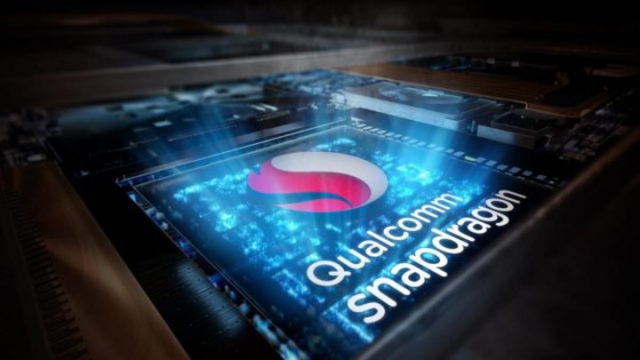 Administraţia Trump a blocat preluarea Qualcomm de către compania Broadcom