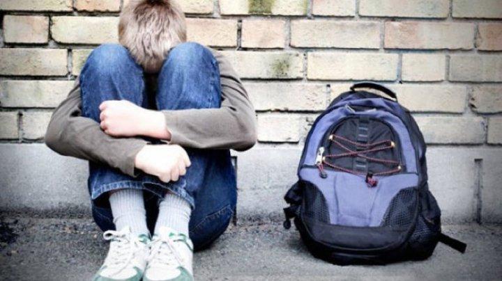 POVESTEA HALUCINANTĂ a doi copii din Călăraşi care au fugit de acasă. Au făcut cumpărături în valoare de 500 de dolari