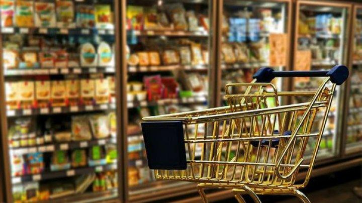 Marketingul este înșelător! Cele mai mari minciuni din industria alimentară