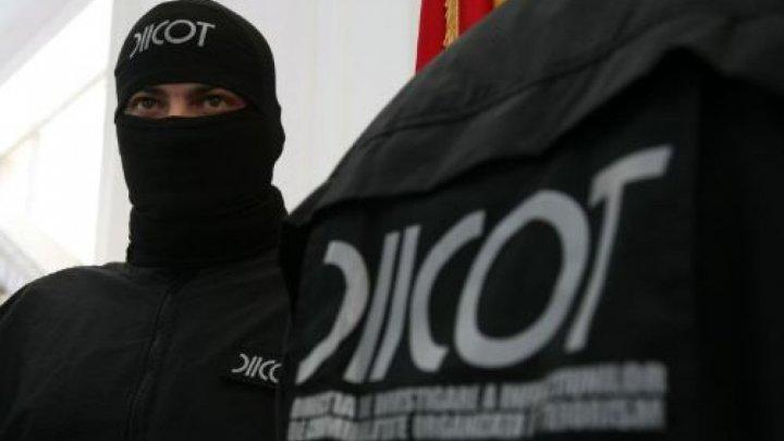 Descinderi fără precedent ale mascaților în România. Peste 238 de percheziții în 28 de județe simultan