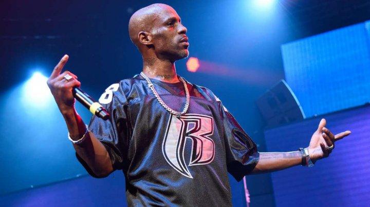 Rapper american, condamnat la închisoare pentru fraudă fiscală. Cât timp va sta artistul după gratii