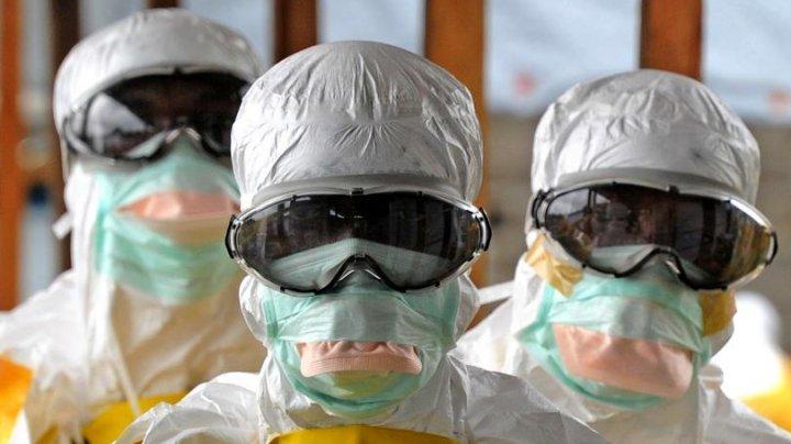 Organizația Mondială a Sănătății AVERTIZEAZĂ! O boală nouă poate genera o epidemie îngrozitoare