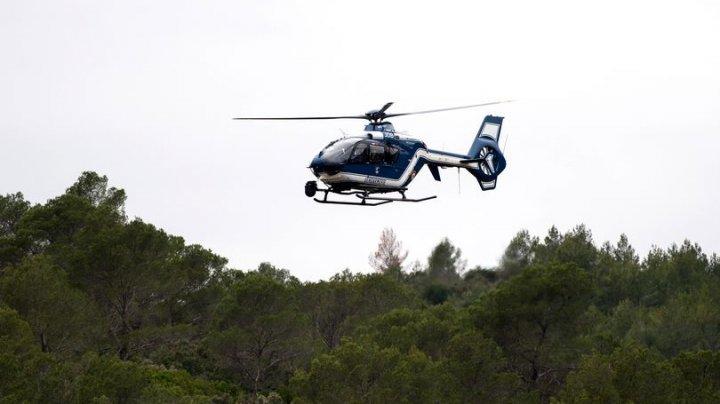 Un elicopter s-a prăbușit în Rusia. Cel puțin 7 oameni au murit