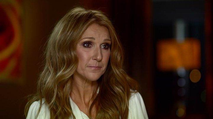 Céline Dion, nevoită să îşi anuleze mai multe concerte. Care este motivul