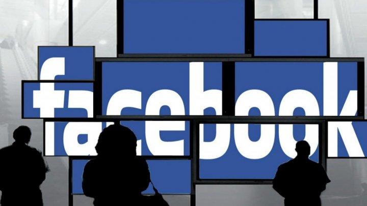 Un nou scandal cu Facebook. Rețeaua vrea cu orice preț să crească numărul utilizatorilor chiar dacă acest lucru ar duce la victime