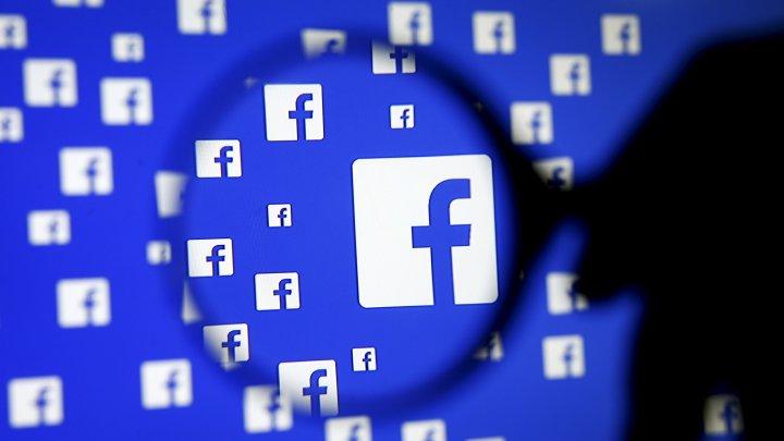 Facebook ar putea plăti compensații utilizatorilor ale căror date au fost folosite de Cambridge Analytica