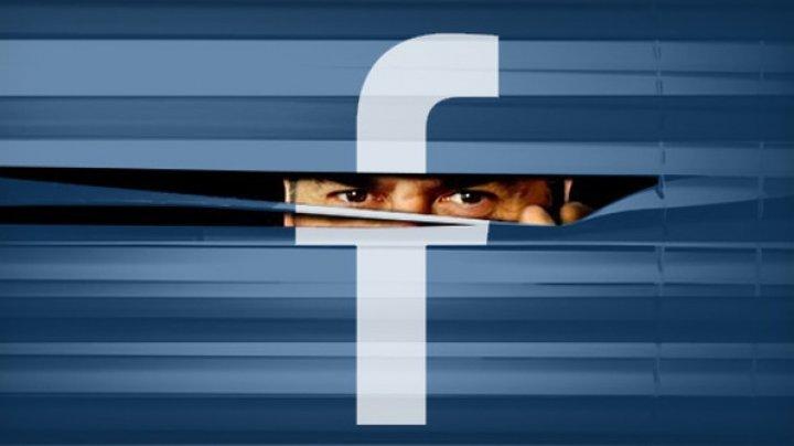 Facebook opreşte Partner Categories, o funcţie de targetare pentru reclame bazată pe date externe